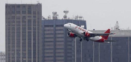 El Gobierno postergó el ingreso  de Avianca al mercado low cost