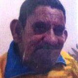Hallaron muerto a un hombre buscado intensamente más de una semana en San Vicente