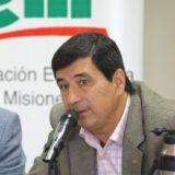 """Fiscal imputa a Macri y otros funcionarios por la adjudicación a línea """"low cost"""""""