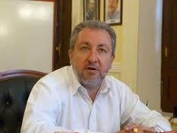 """Franco sobre el Plan Belgrano: """"Nos quieren hacer creer que están haciendo una revolución de la obra pública, cuando en realidad se paró"""""""