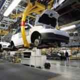 El Gobierno prepara un acuerdo con el sector automotriz