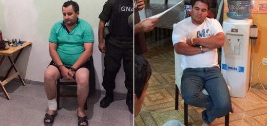 Itatí: la venta de un porro a un nene de nueve años en una villa porteña disparó el Operativo Sapucay