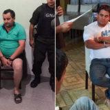 Piden la unificación de las causas de Itatí en el juzgado de Sergio Torres
