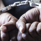 El brasileño acusado de haber secuestrado a su ex se abstuvo de declarar