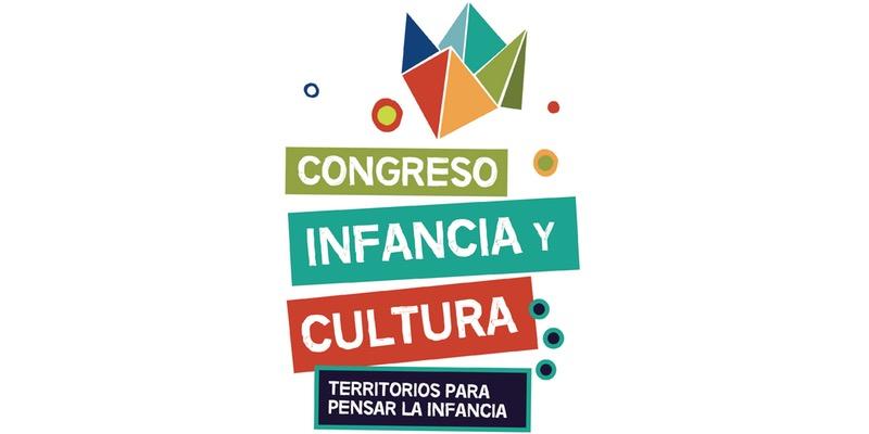 El Parque del Conocimiento invita a su primer Congreso de Infancia y Cultura