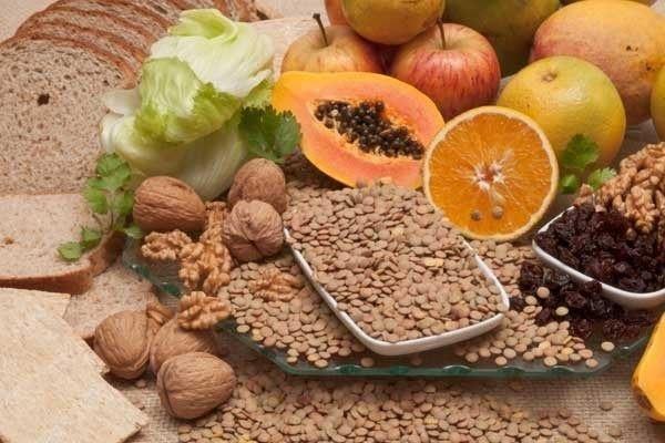 ¿Qué debo comer si sufro de constipación?