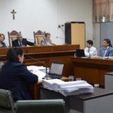 Narcoaviones en Santo Tomé, el juicio: fiscal pidió 20 años de prisión para tres de los imputados