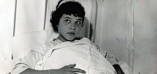 La historia de la niñera que se cansó de cuidar a sus hermanos y los mató