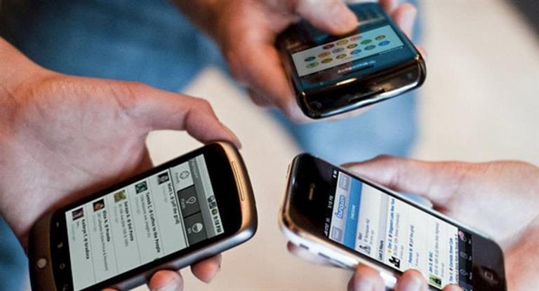 El Ente Nacional de Comunicaciones difunde las nuevas pautas de portabilidad numérica