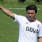 Mascherano se defendió de las acusaciones del ex preparador físico de la selección Argentina