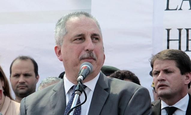Docentes: Passalacqua anunció que el martes 21 se abonará Fonid y artículo 9, más proporcional por vacaciones