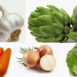 ¿Qué es el colon irritable y cómo debe ser la alimentación de quienes lo padecen?