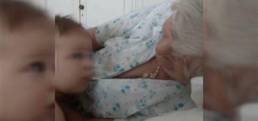 Buenos Aires: El drama de la anciana de 88 años que fue violada dos veces en el mismo año