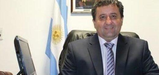 Narcotráfico: detuvieron al intendente de Itatí y a su vice por orden de la Justicia porteña
