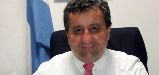 El intendente de Itatí y su vice negaron tener vínculos con el narcotráfico