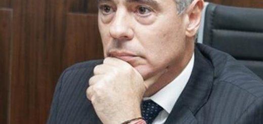 Narcotráfico: en diez días, el juez resolverá la situación de los detenidos en la Megacausa Itatí