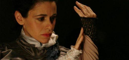 Teatro x la mujer llega al Cidade