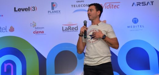 """""""ARSAT lanzaráTransporte Internet Punto Multipunto para beneficiar a las pequeñas proveedoras de internet de todo el país"""""""