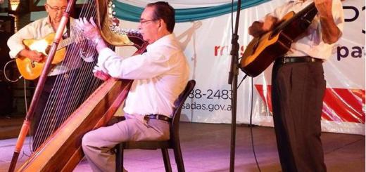 """Posadas: el Paseo Cultural """"La Terminal"""" festeja un nuevo aniversario"""