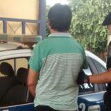 Corrientes: embriagaron y violaron a una joven en una fiesta privada