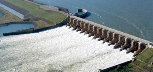Desde la EBY confían que en 15 días acordarían con Paraguay la construcción de la central de Aña Cuá