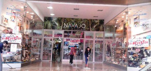 Paro nacional: los comercios están abiertos en Posadas, en la primera jornada de El Reventón