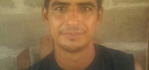 Femicidio en Eldorado: este es el salvaje asesino de Paulina Portillo