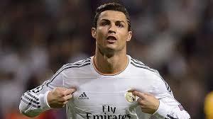Aseguran que por primera vez Real Madrid le soltaría la mano a Cristiano Ronaldo y aceptaría venderlo