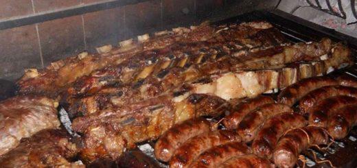 ¿Locro, asado o empanadas? Contamos cómo celebrarás el Día del Trabajador el próximo lunes