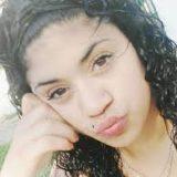 Giro inesperado: Un camionero declaró que vio a Araceli en Entre Ríos y qué le dijo la chica desaparecida