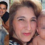 Conductores ebrios detenidos y vehículos secuestrados por conducir en estado de ebriedad en Eldorado