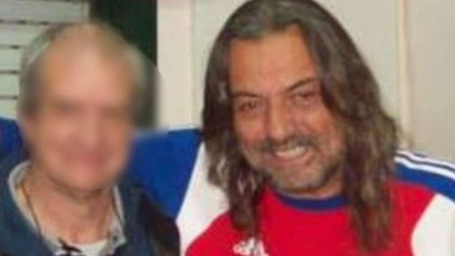 Una mujer de 34 años ató a su amante de 62 en un juego sexual para matarlo y robarle