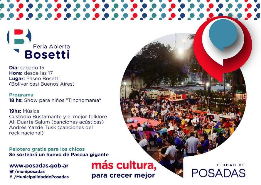 Agenda cultural: algunas de las actividades y eventos para disfrutar durante este fin de semana