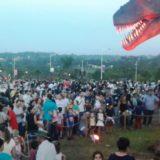 Tecnópolis en Misiones es Furor: más de 42 mil personas ingresaron al predio desde su inauguración