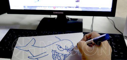 Cómo detectar, detener y prevenir los peligrosos juegos que se viralizan en redes sociales