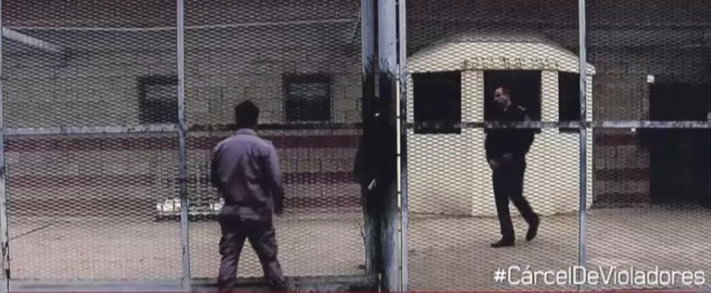 Neuquén: Cómo funciona la única cárcel del país exclusiva para violadores