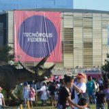 Semana Santa en Tecnópolis, la música será la protagonista con la Orquesta Juvenil y la inigualable bailarina de tango Mora Godoy