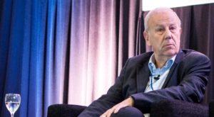 Daniel Maradei: El escenario global exigirá a cualquier proyecto celulósico papelero que pretenda instalarse en el país una escala eficiente y competitiva