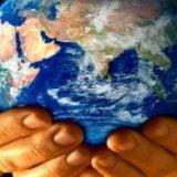 Los desafíos institucionales en conservación de suelos