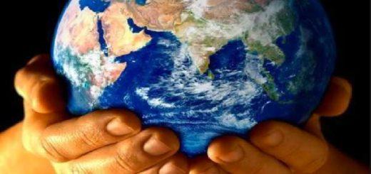 ¿Qué celebramos este 22 de abril, Día Internacional de la Tierra?
