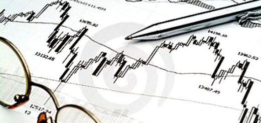 Los temas económicos y financieros de trascendencia en la región, el país y el mundo que sucedieron en marzo