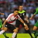 Primera División: la fecha 21 cierra hoy con dos partidos