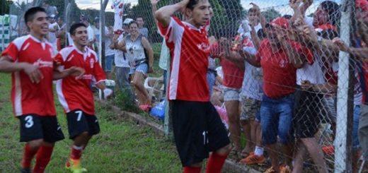 Sorpresiva renuncia del técnico de Huracán de Montecarlo tras la clasificación