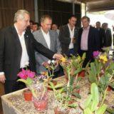 Argentina y Paraguay acordaron nuevos proyectos científicos y tecnológicos