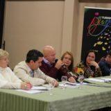 Equipo de Orientación y Apoyo de Escuela Especial de Apóstoles expondrán en el III Congreso Internacional sobre Problemáticas en Educación y Salud