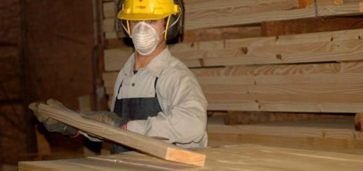 Incertidumbre en la recuperación del mercado interno y baja rentabilidad profundiza la crisis en el sector de maderas y muebles