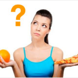 ¿Qué alimentos debes evitar si tenes retención de líquido?