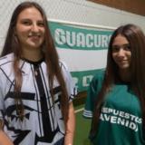 Liga Posadeña: Mitre se subió a la punta junto a Atlético