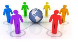 Posadas será sede de la Primera Jornada de Internacionalización de la Educación Superior