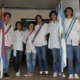 Investigadores misioneros participarán de un congreso Iberoamericano que se realizará en México